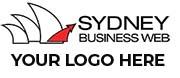 Australian Plumber in Sydney NSW